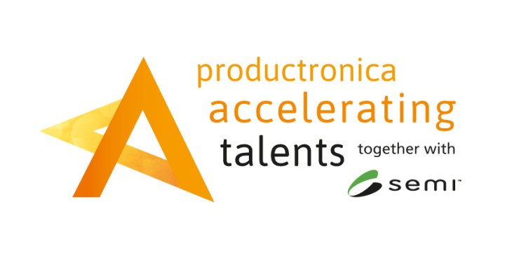 Accelerating Talents