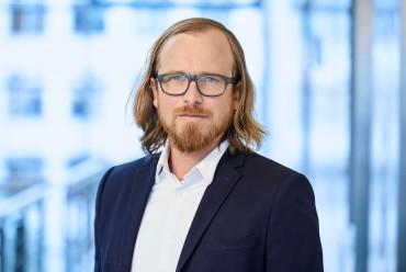 Karl Gutwillinger